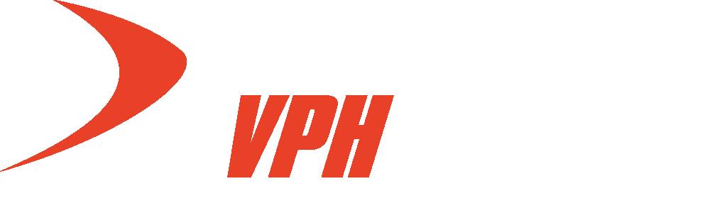 VPH Kuljetus Oy